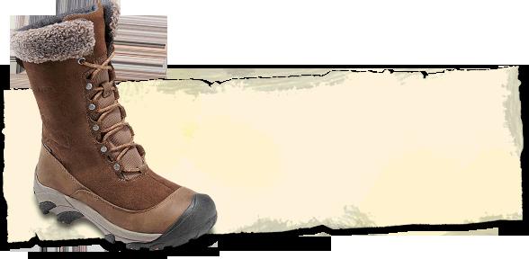 Keen Hybridlife Shoes