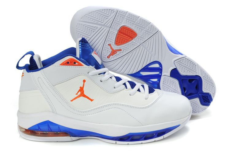 Carmelo anthony shoes m2