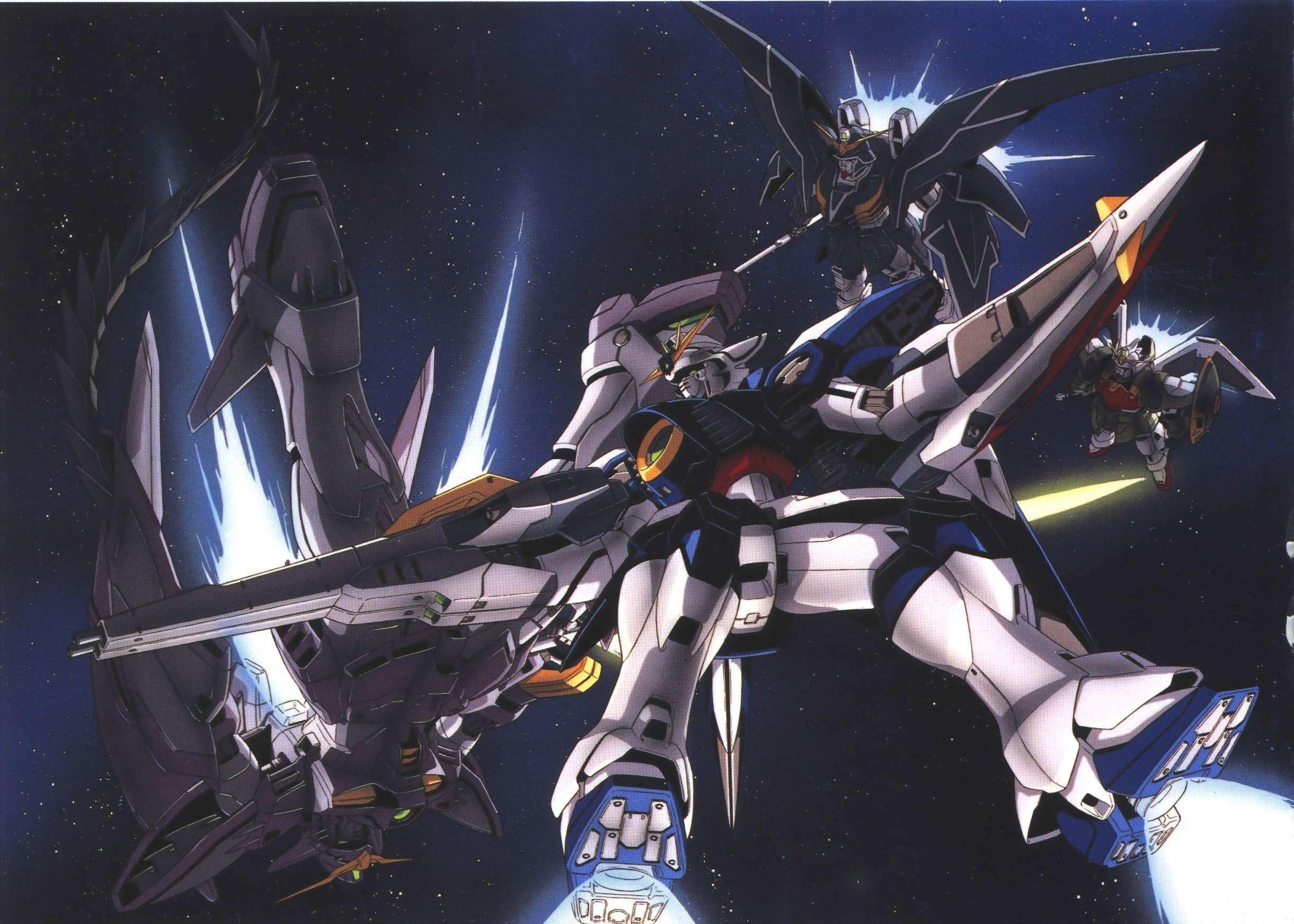 Gundam Wallpaper 1440x2560 Mywallpapers Site In 2020 Gundam Wallpapers Gundam Gundam Wing
