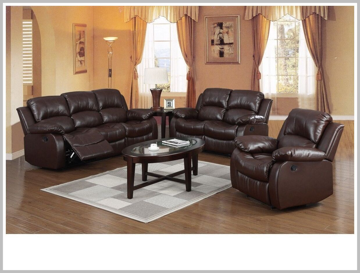 52 Reference Of Recliner Sofa Suite Brown Leather 3 2 Seater In 2020 Sofa Suites Reclining Sofa Modern Red Couch