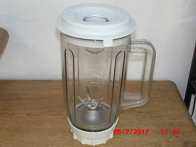 Afk Küchenmaschine ~ Bosch mum profi küchenmaschine schüsseln und mixer