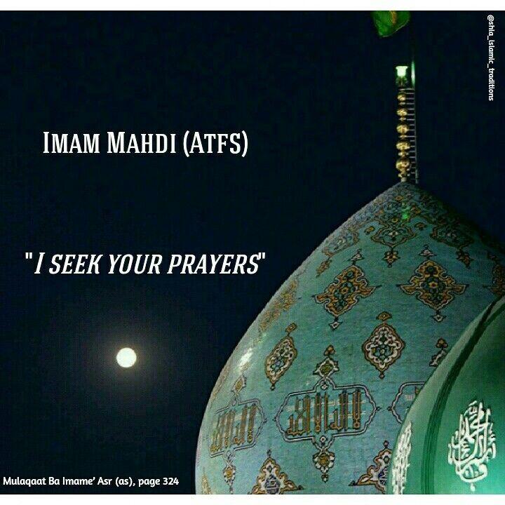 Hazrat Ali, Gott Sei Dank, Geschichte, Koran, Sprüche, Shia Islam, Thank God