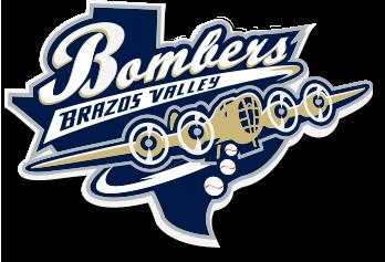Bombers Baseball 2014 Schedule Sports Team Logos Baseball Teams Logo Sports Logo Inspiration