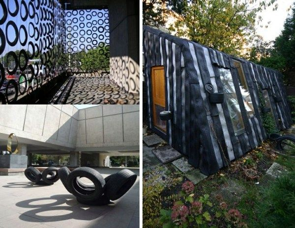 100 diy furniture from car tires tire recycling projects to try 100 diy furniture from car tires tire recycling solutioingenieria Gallery