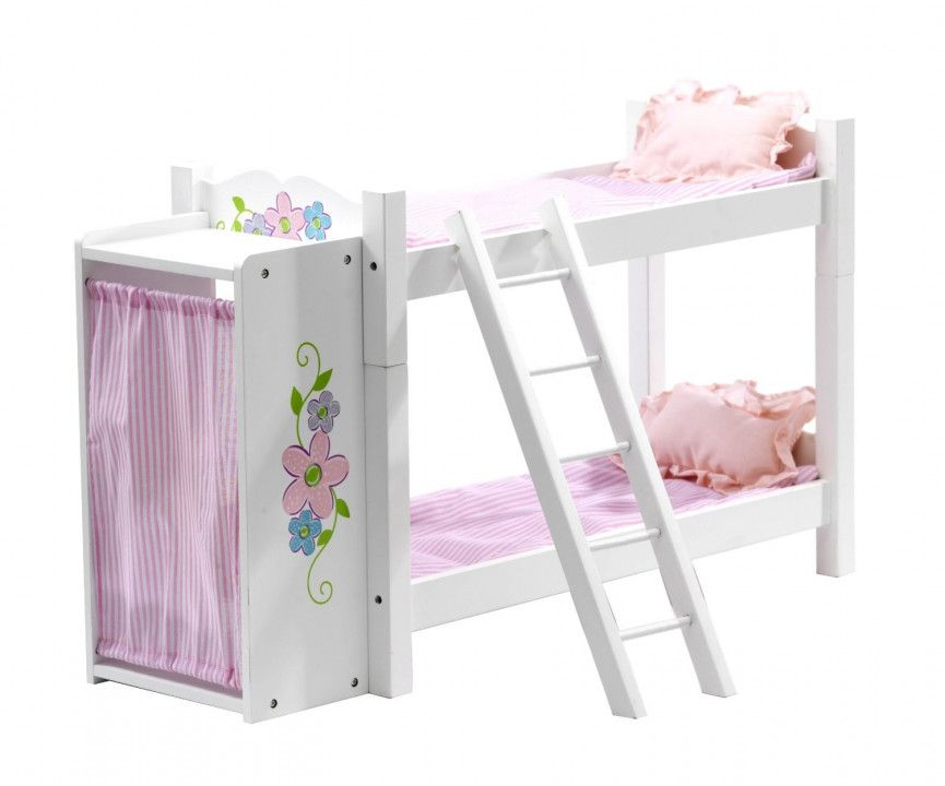 77 American Doll Bunk Bed Plans Bedroom Home Office Ideas Check