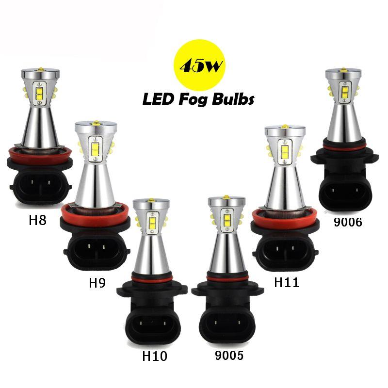 Philips Led Headlight Automotive Led Lights Led Lights Led