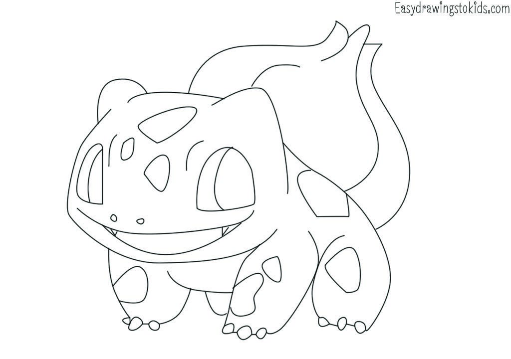 Top 30 Popular Pokemon Coloring Pages With Name Pokemon Drawings Pokemon Coloring Pages Pokemon Coloring Pokemon Drawings