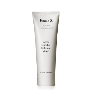 emma s ageless enzyme peel mask