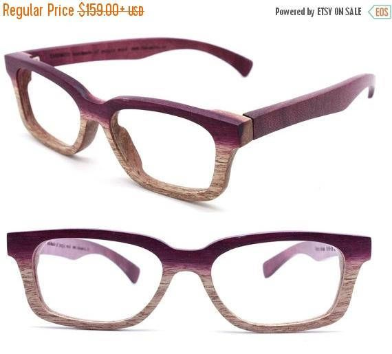 f79ae71d3a what you see is what you get. Quick Overview 1.100% handmade by the  designer and brand founder TAKEMOTO HUANG (95% sellers purchasing glasses  from ...