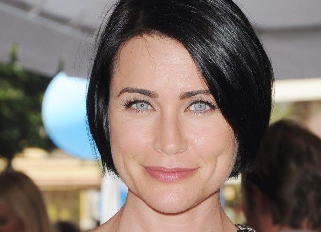 rena sofer melrose place