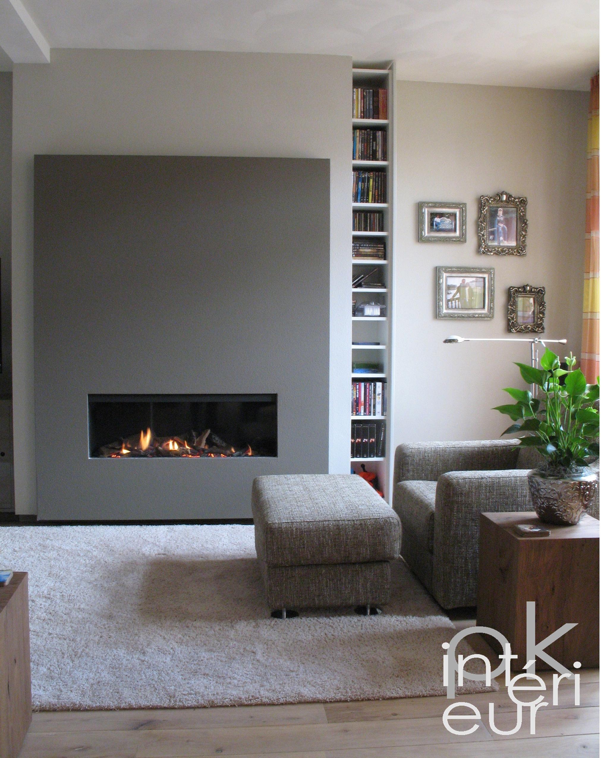 Spa decor rénovation de votre maison à lyon grand lyon et rhône