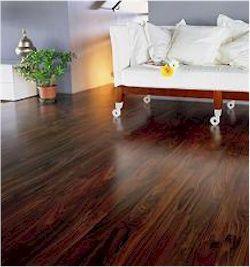 Exotic Hardwood Flooring exotichardwoodflooringjpg NEW
