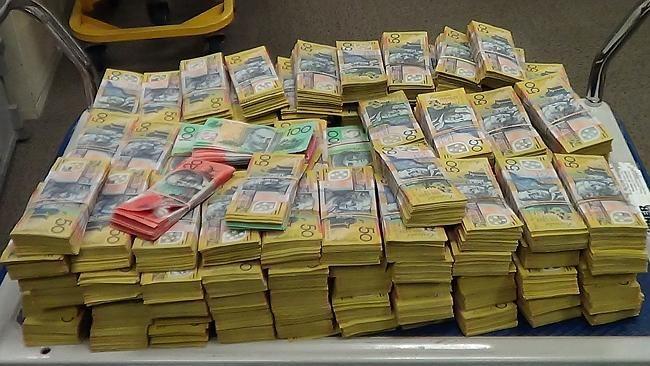 Cash advance plus dover picture 6