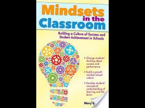 Read mindsets in the classroom by mary cay ricci ebook pdf http ebook pdf fandeluxe Choice Image