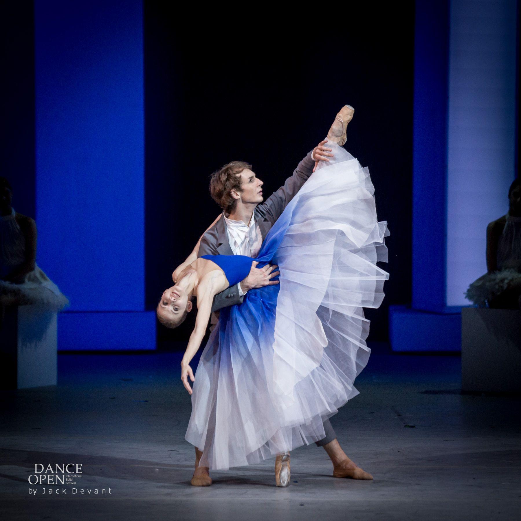 The Taming Of The Shrew Ballet Photography Dance Bolshoi Ballet