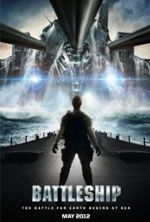 Pin By Rina Webb On Most View Movies Pinterest 2012 Movie