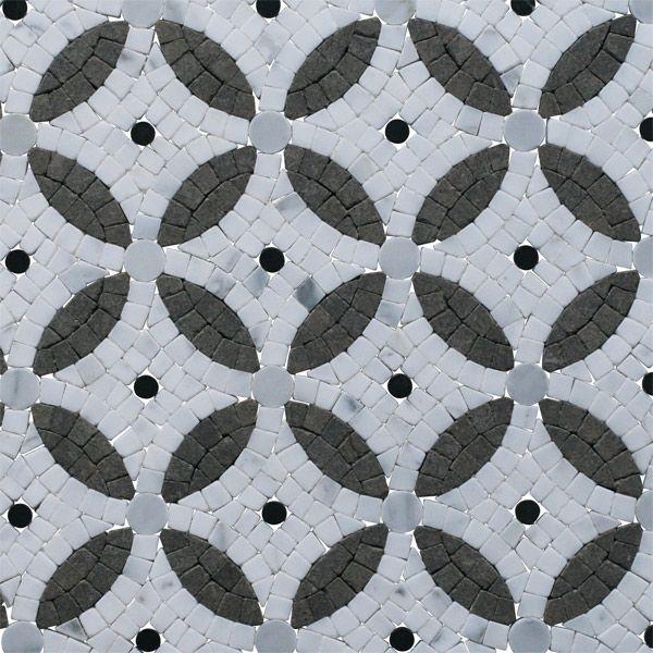 26705 Forum Bianco Carrara | Bespoke Tile & Stone