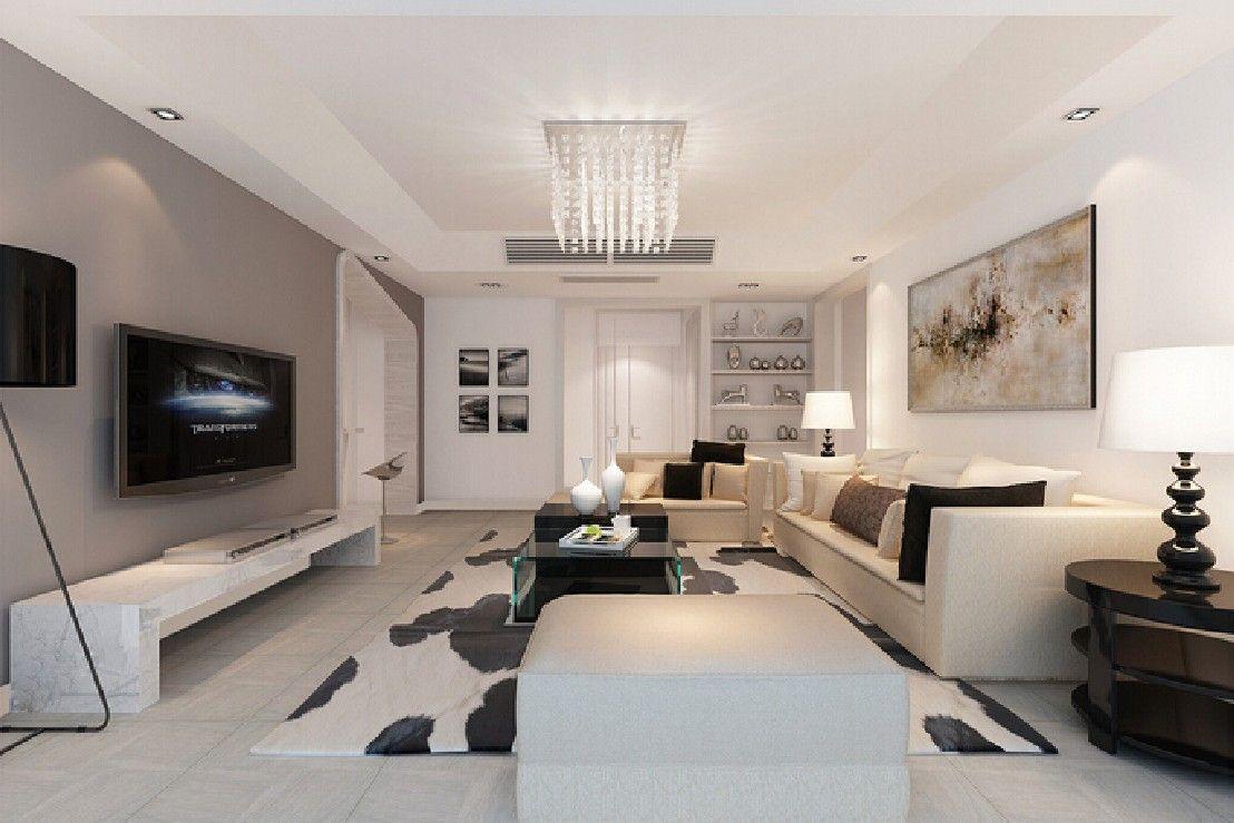 24 Attractive Minimalist Living Room Ideas Decortez Minimalist Living Room Minimalist Living Room Apartment Minimalist Living Room Design