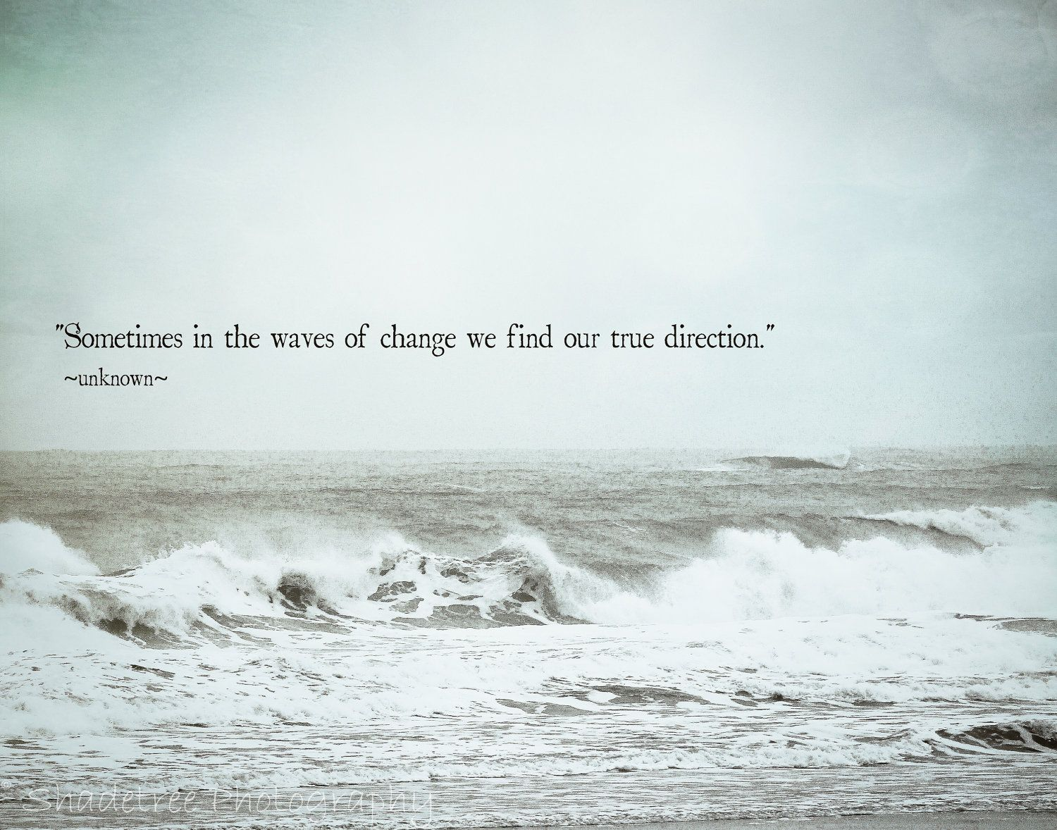 I Love This Quote Status Quotes Ocean Quotes Beach Quotes