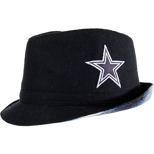 wholesale dealer fdea8 6296b Men s Dallas Cowboys Big Star Fedora Hat - NFLShop.com MUST HAVE THIS! OMG!