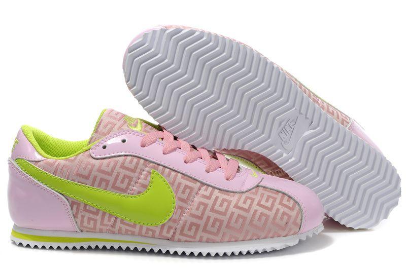 Saucony Peregrine 3: Saucony Women's Running Shoes Green