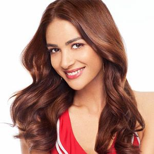 Hue New: Gorgeous Summer Hair Color Tips | Brunettes, Hair coloring ...