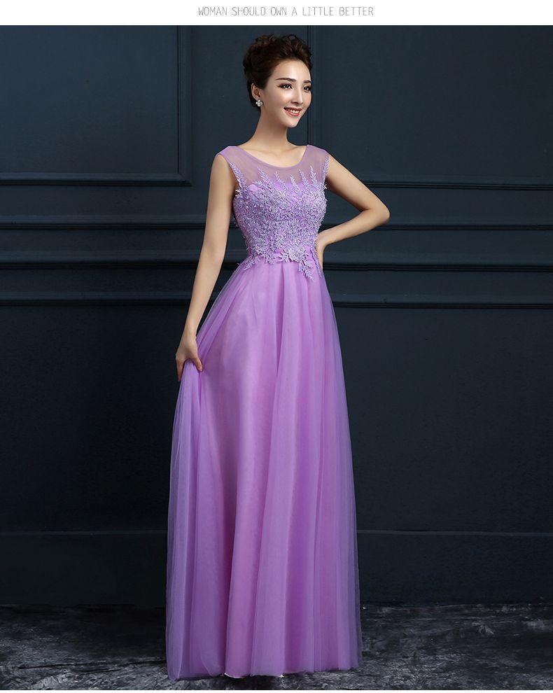 vestidos de fiesta - Buscar con Google | 15. primaveras | Pinterest ...