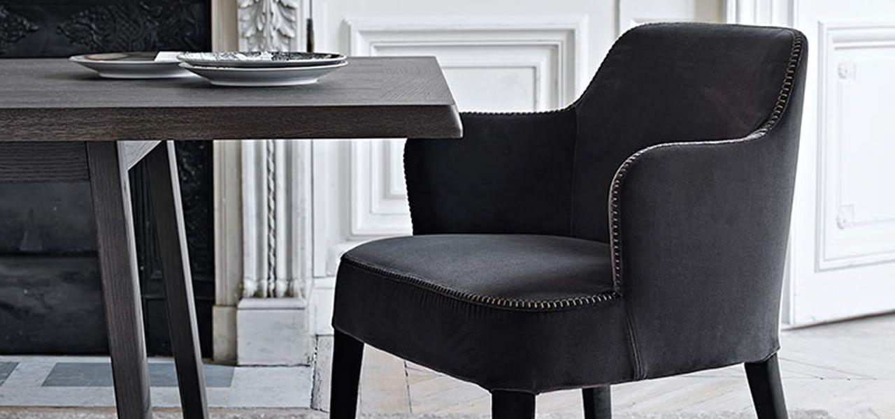 Maxalto febo chair google search beach house seating for B b maxalto