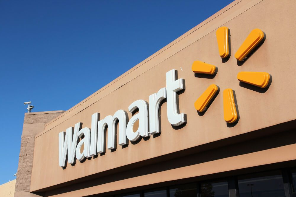 How to Donate Eyeglasses Walmart Store Policy Explained