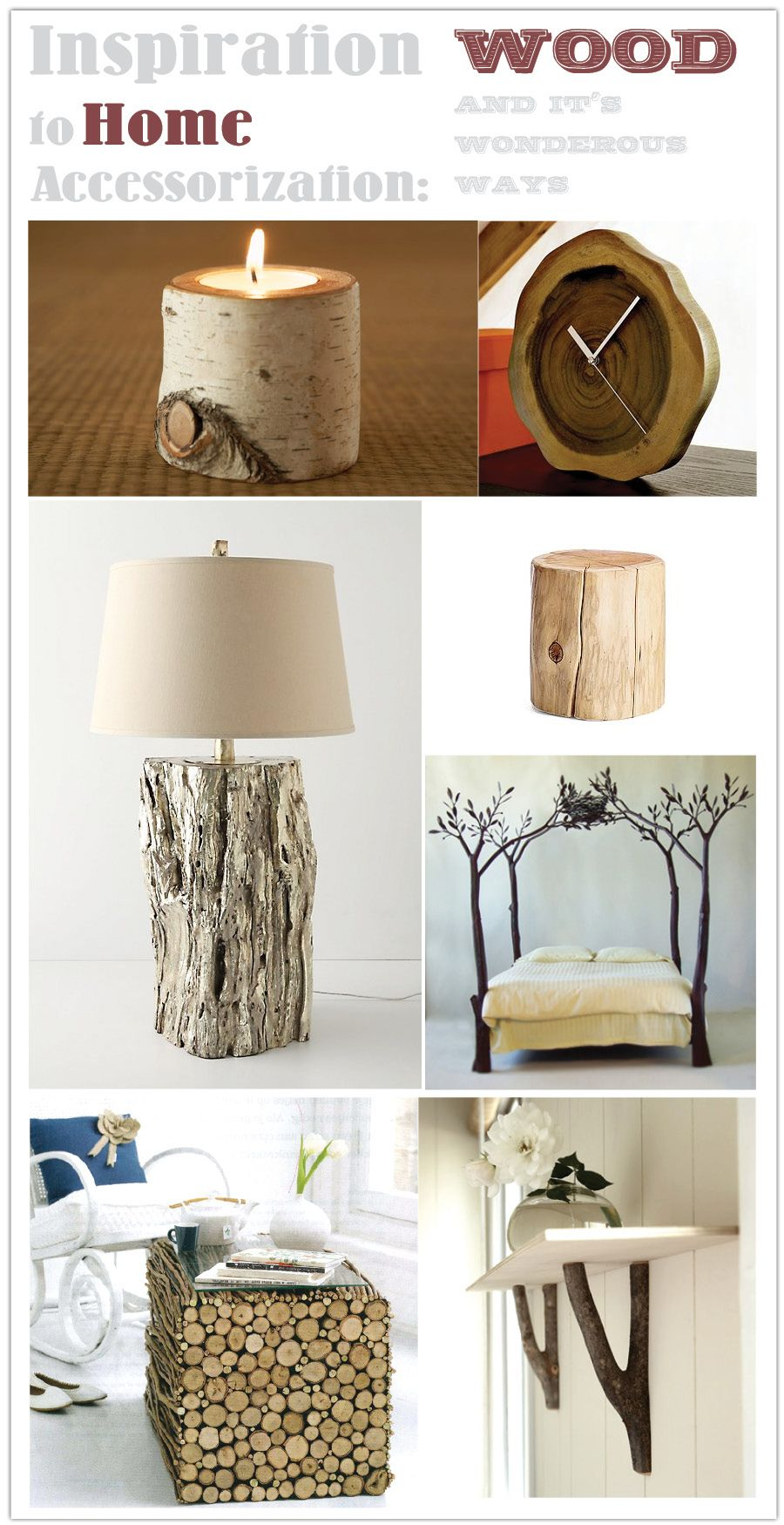 Images About Modern Western Decor