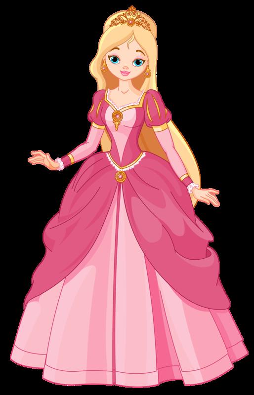 Яндекс.Фотки (с изображениями) | Принцессы, Принцесса ...
