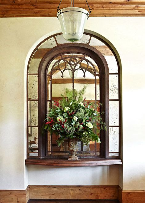 Pin on creole deco on French Creole Decorating Ideas  id=14194