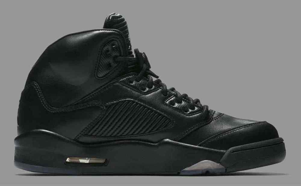 klasyczne dopasowanie kupuj bestsellery fabrycznie autentyczne Details about Nike Air Jordan 5 V Retro Premium SZ 8.5 ...