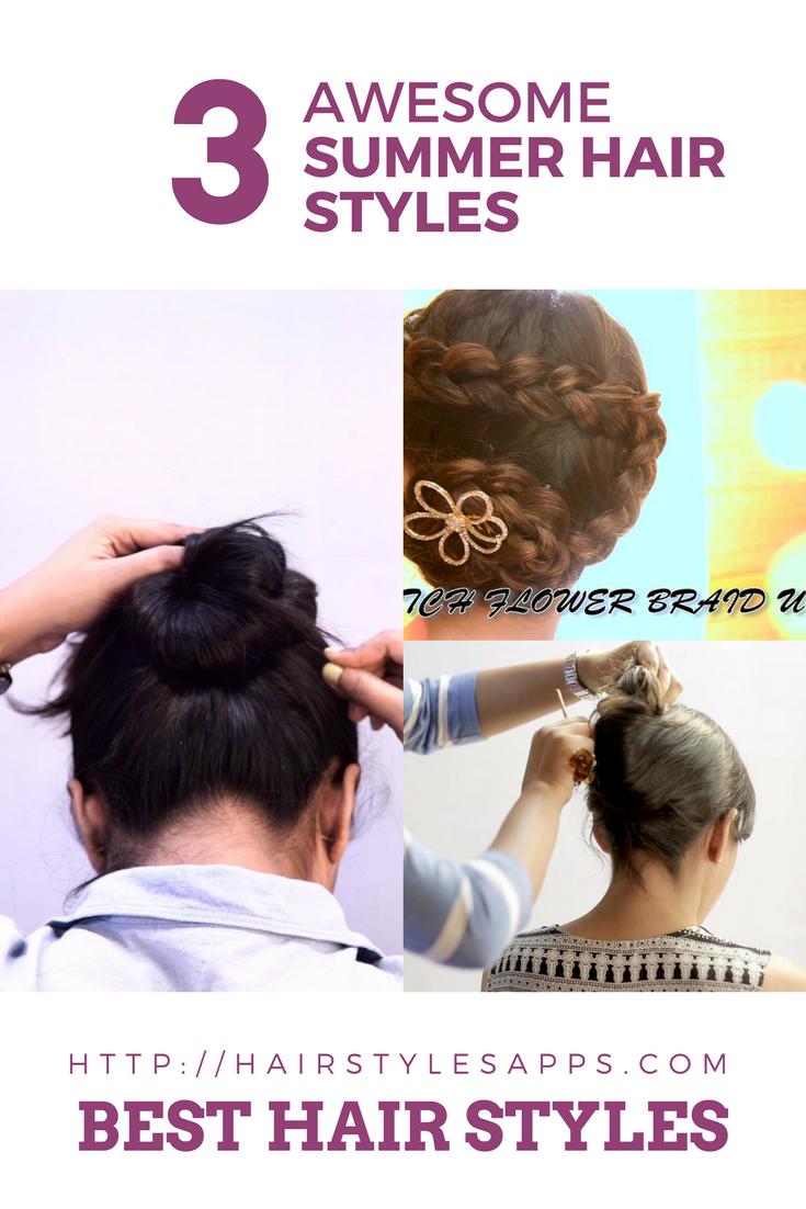 Hair Style App Httphairstylesapps Httpsplaygooglestoreappsdetails