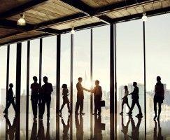 Immobilio Forum ~ Rifare ape si o no immobilio forum immobiliare agenti