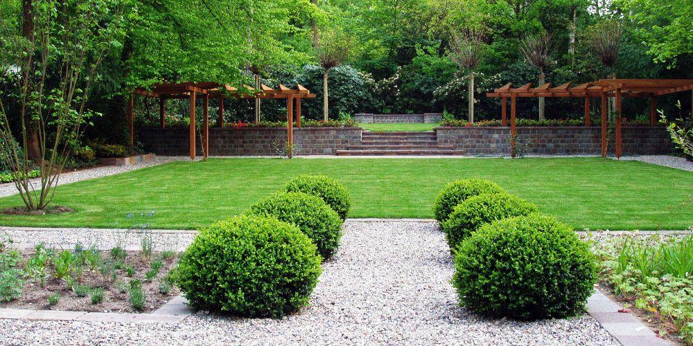 15 Gartengestaltung Elmshorn Garten Landschaftsbau Garten Landschaftsbau