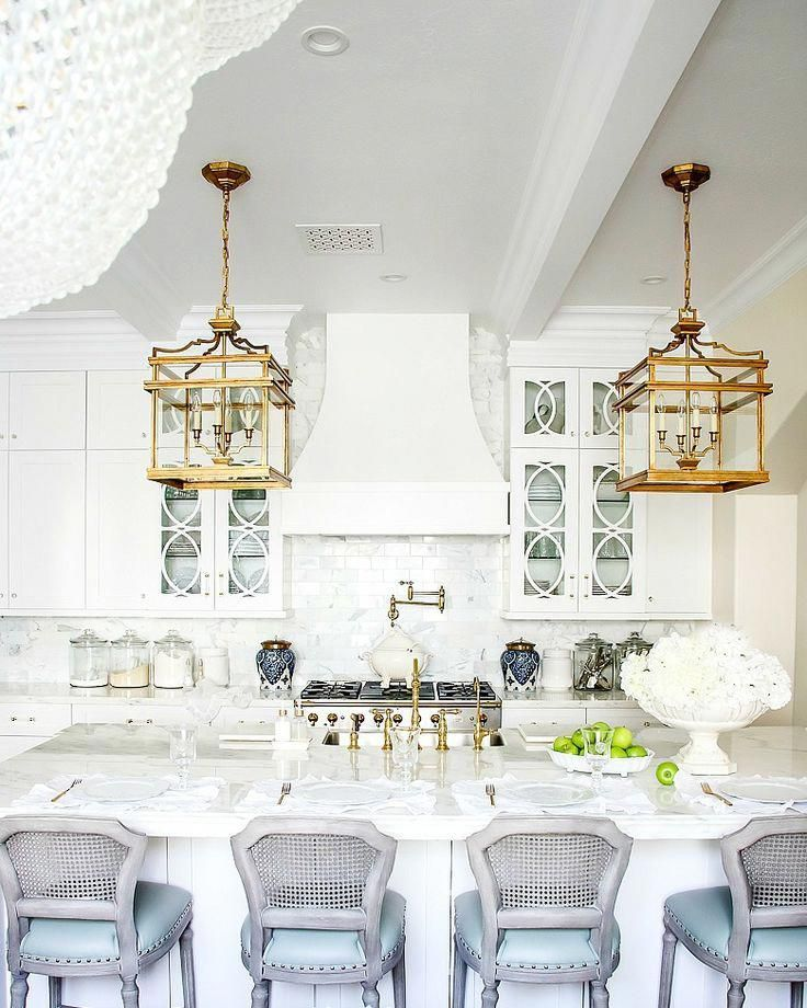 Receiving Room Interior Design: Tips, Tricks, And Also Manual With Respect To Receiving