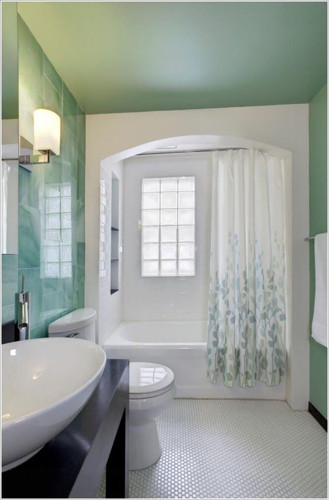 10 Cool Bathtub Enclosure Ideas For Your Bathroom Shower Alcove Bathroom Layout Tub Enclosures