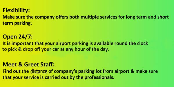 Airport parking gatwick cheap airport parking gatwick gatwick airport parking gatwick cheap airport parking gatwick gatwick airport parking gatwick chauffeur parking gatwick meet greet gatwick meet m4hsunfo