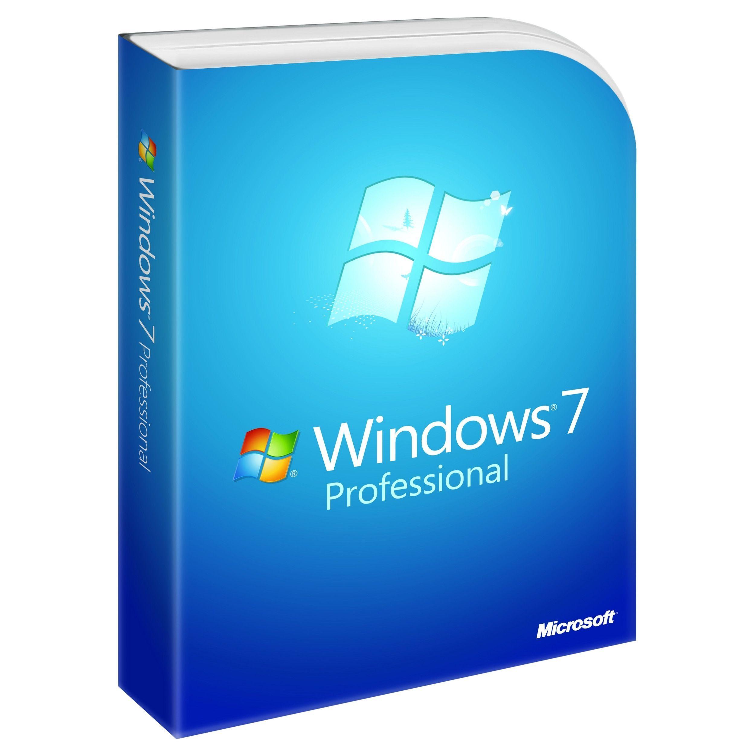 windows 7 service pack 1 product key 64 bit