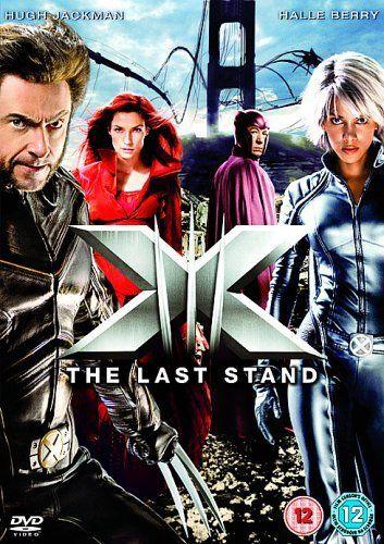 X-Men - The Last Stand [2006] [DVD] DVD ~ Hugh Jackman, http://www.amazon.co.uk/dp/B000KRNMIU/ref=cm_sw_r_pi_dp_weGjsb1S2SDBS
