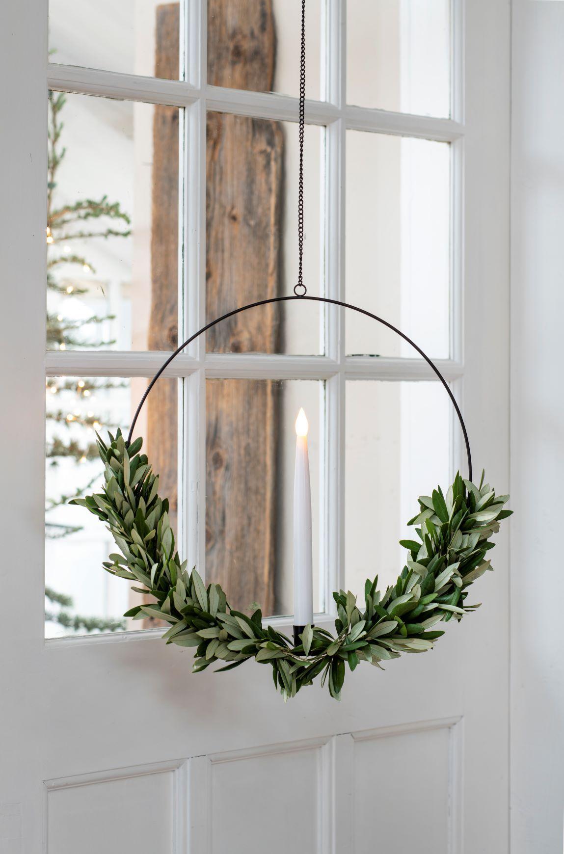 de vier nieuwe kerstthema's van Intratuin 2019 - LivingHip #kerstboomversieringen2019