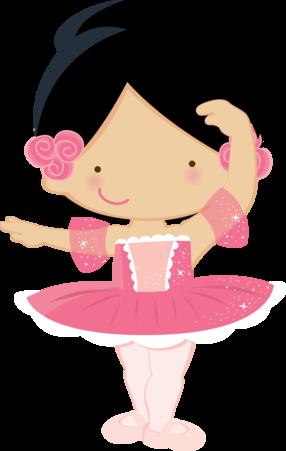 zwd ballerinagirl minus pouponni re pinterest clip art rh pinterest ca