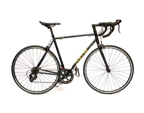 Alton Corsa Mammoth 2 0 26 Wheel 21 Speed Alloy Frame Bike Dark