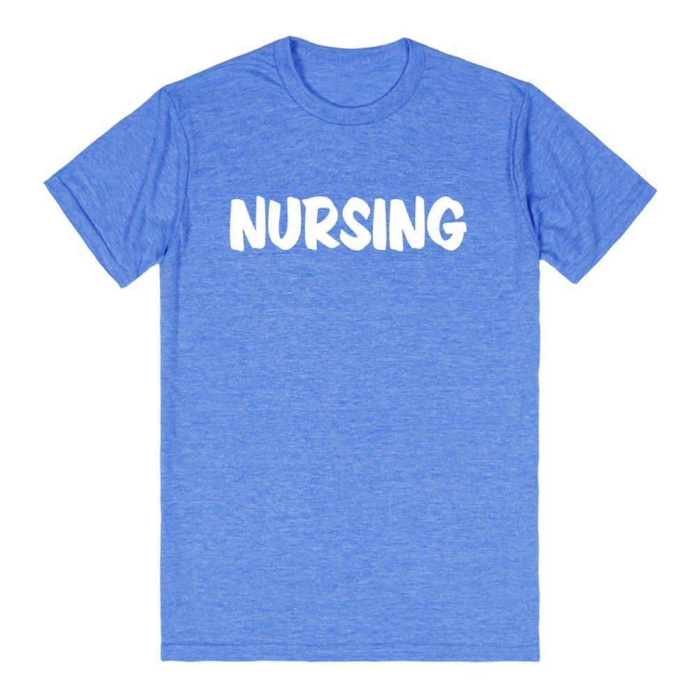 Nursing, Only Because Badass Life Saving Goddess Is Not A Official Major