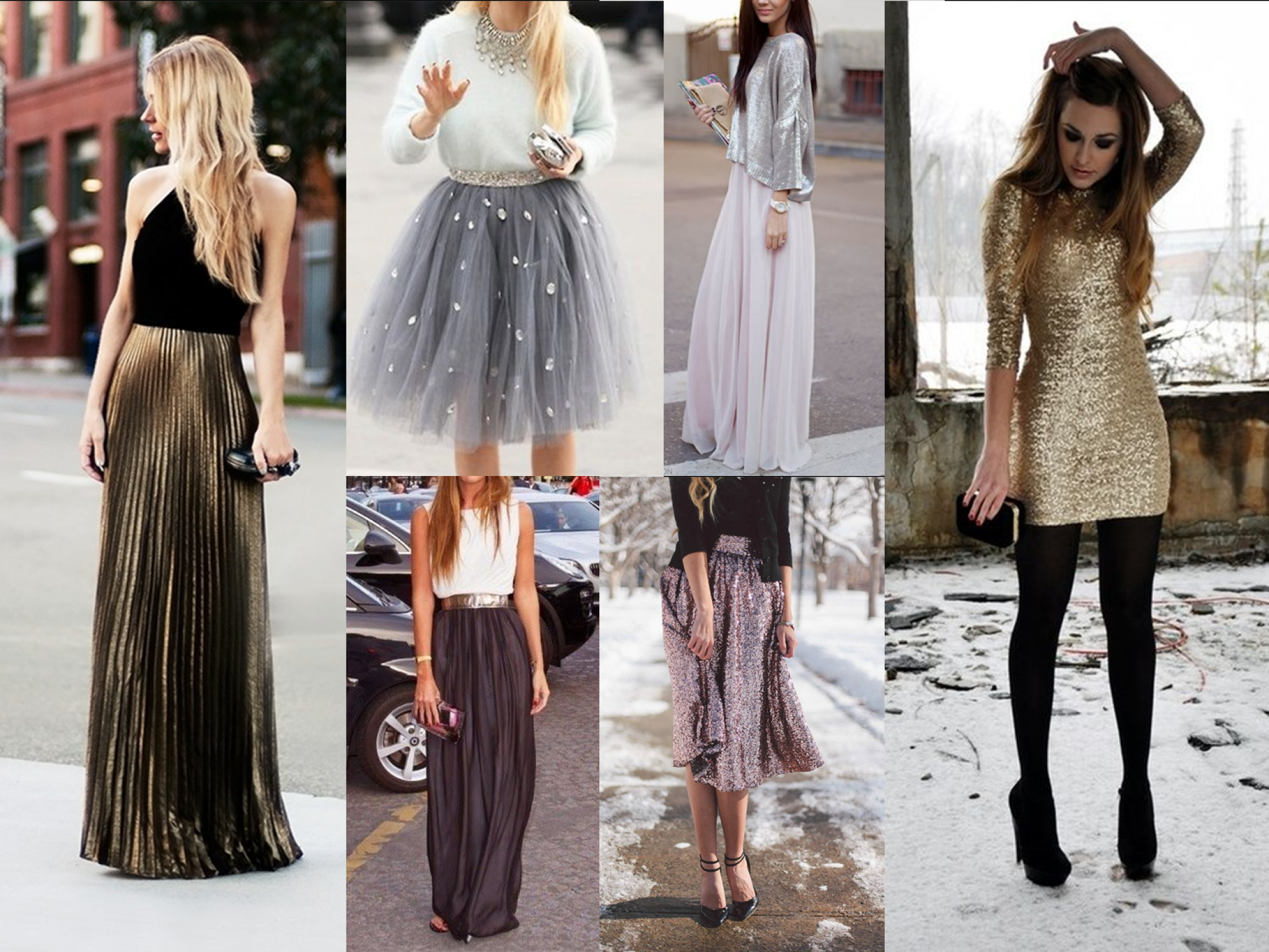 60 Formal Winter Wedding Outfits Ideas For Guest Vis Wed Winter Wedding Outfits Wedding Guest Outfit Winter Winter Dress Outfits [ 1093 x 820 Pixel ]