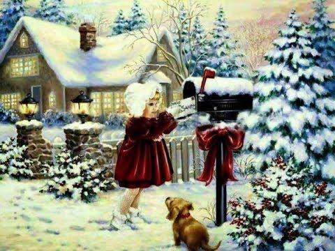 Musique De Noel Libre De Droit Nouvelle Musique de Noël (libre de droit d'auteur) | Christmas art