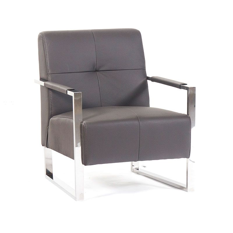 Milan Chair - Discount Lounge Centre