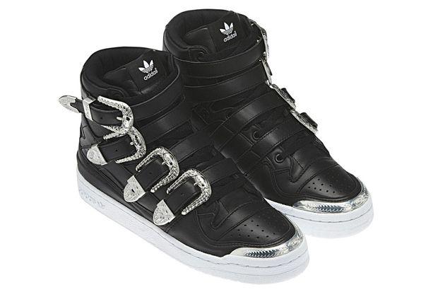 Jeremy X Adidas Adidas ScottOriginals Automnehiver RjL3Aq54
