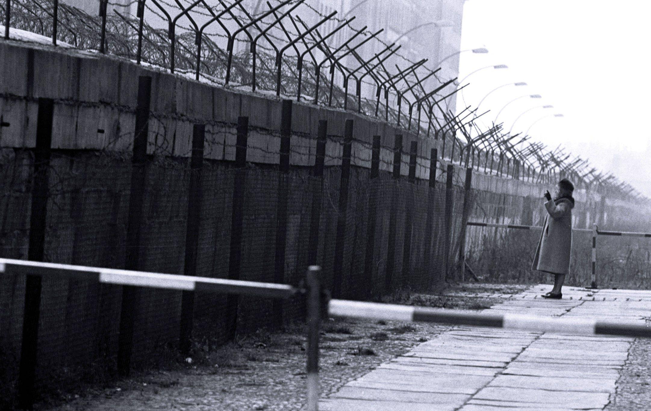 berlin wall berliner mauer mauer geschichte on berlin wall id=55426